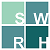 Springer Wellpath Logo